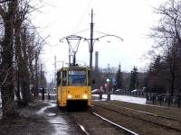 Череповец. 71-605А (КТМ-5А) №145