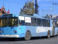 Хабаровск. ЗиУ-683В (683В00; 683В01) №293
