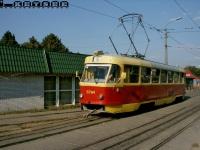 Киев. Tatra T3SU №5784