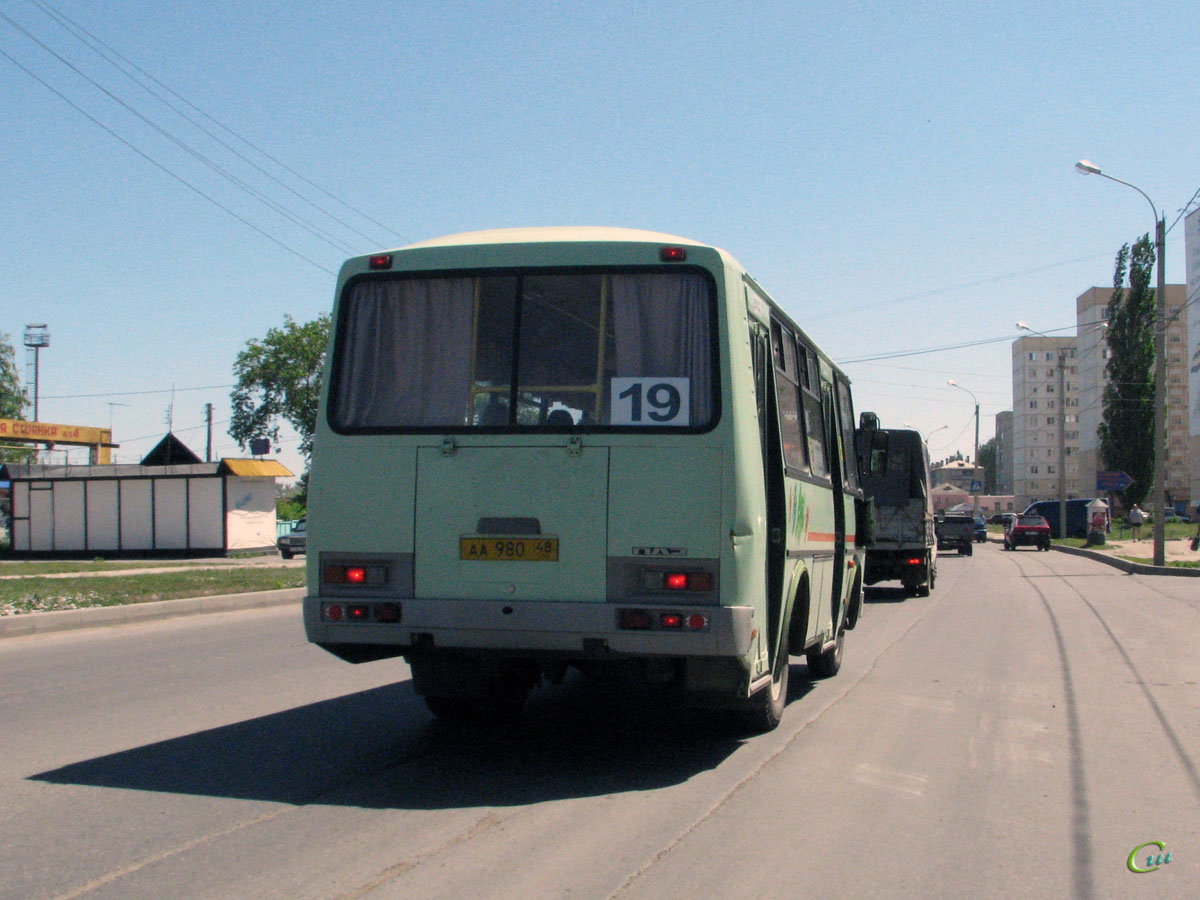 автобусы в ельце картинки плюсом считается простота