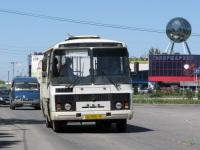 Елец. ПАЗ-32054 аа955