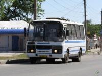 Елец. ПАЗ-32054 аа882