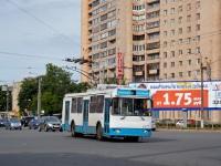 Санкт-Петербург. ЗиУ-682Г-016.03 (ЗиУ-682Г0М) №6533