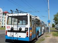Бобруйск. АКСМ-20101 №123