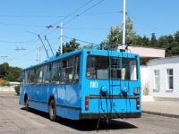 Бобруйск. АКСМ-201 №110