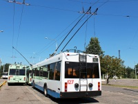Бобруйск. АКСМ-32102 №127