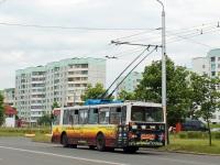 Бобруйск. АКСМ-20101 №119