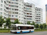 Бобруйск. АКСМ-32102 №134