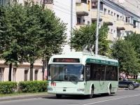 Бобруйск. АКСМ-32102 №149