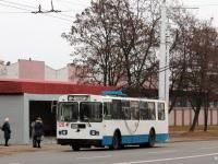 Бобруйск. ЗиУ-682Г-016 (ЗиУ-682Г0М) №120