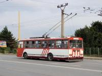 Прешов. Škoda 14Tr10/6 №89