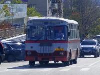 Хабаровск. ЛиАЗ-677М аа999
