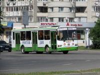 Ростов-на-Дону. ЛиАЗ-5256.26 ср189