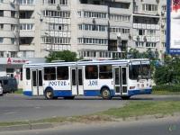 Ростов-на-Дону. ЛиАЗ-5256.26 ср206