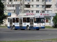 Ростов-на-Дону. ЛиАЗ-5256.36 мв488