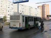 Ростов-на-Дону. ЛиАЗ-5256.25 ср184