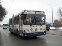 Ростов-на-Дону. ЛиАЗ-5256.26 ср186