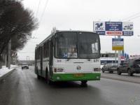 Ростов-на-Дону. ЛиАЗ-5256.45 ма756