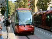 Венеция. Translohr STE №12