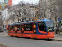 Хабаровск. 71-623-02 (КТМ-23) №119