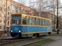 Хабаровск. 71-605 (КТМ-5) №356