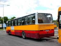Сентендре. Ikarus C56 HHR-660