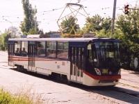 Луганск. К1 №304