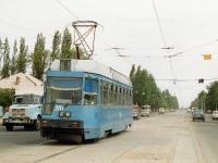 Луганск. ЛТ-10 №201