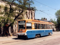 Луганск. ЛТ-10 №207