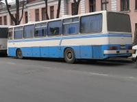 Одесса. Ikarus 250.59 AH5949EA