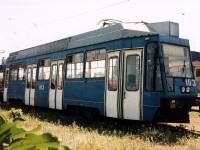 Енакиево. ЛТ-10 №103