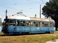 Енакиево. ЛТ-10 №105