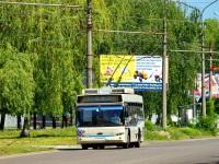 Белая Церковь. МАЗ-ЭТОН Т103 №006