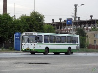 Липецк. ЛиАЗ-5256.45 ав274