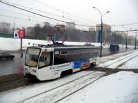 Москва. 71-619К (КТМ-19К) №2048