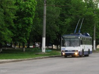 Харьков. Škoda 14Tr18/6M №2404