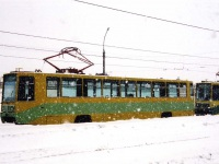 Липецк. 71-608К (КТМ-8) №2301, 71-608К (КТМ-8) №2305