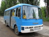 Партизанск. Nissan Civilian р240оо