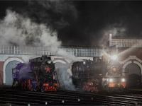 Москва. Эу-683-89, ЛВ-0522