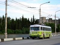 Крым. Škoda 9Tr №7716