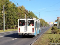 Санкт-Петербург. ПТЗ-5283 №6908