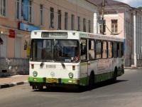 Елец. ЛиАЗ-5256.40 аа558