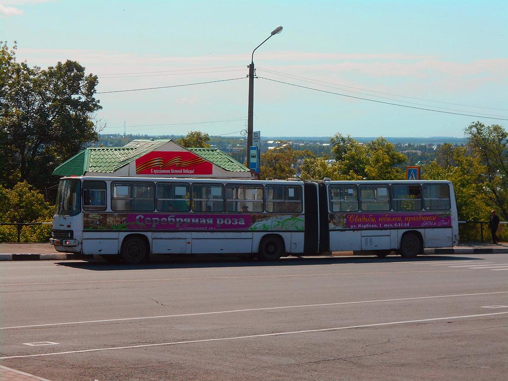 автобусы в ельце картинки частности, мне удалось