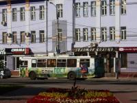 Воронеж. ЗиУ-682Г-016.04 (ЗиУ-682Г0М) №326