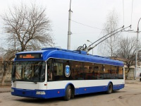 Брест. АКСМ-32102 №152