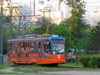 Хабаровск. 71-623-00 (КТМ-23) №115