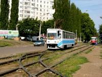 Уфа. 71-608КМ (КТМ-8М) №2005