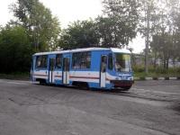 Осинники. 71-134К (ЛМ-99К) №66