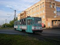 Осинники. 71-132 (ЛМ-93) №56