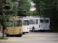 Рязань. ЗиУ-682Г-016.04 (ЗиУ-682Г0М) №1097, ЗиУ-682Г00 №1042